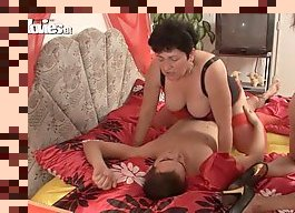 hairy swinger foursome amateur